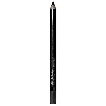 Superwear Gel Eye Liner Pencil - Smudge Proof and Long Lasting Intense Pigmented Matte Color (Sienna) by ProBeautyCo