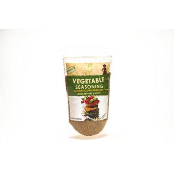 Iya Foods Llc Vegetable Herbal African Seasoning - 2 oz