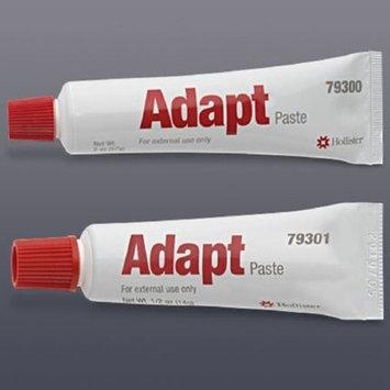 Hollister Adapt Barrier Paste 0.5 oz Tube - Each
