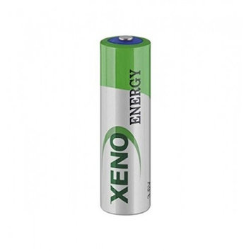 Expocell ER14505 AA Non-Rechargeable Lithium Battery (4 Pack)