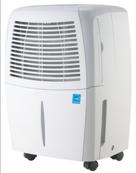 Arctic King 30 Pint Portable Dehumidifier