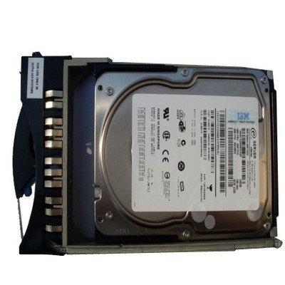 0740YX Dell 1-TB 6G 7.2K 3.5 SAS HARD DRIVE