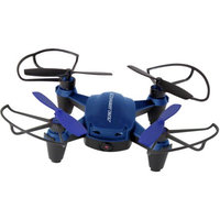Pc Treasures, Inc. HD Quad Drone