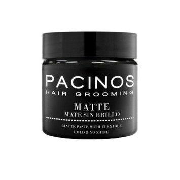 Pacinos Flexible Hold No Shine Matte Paste - 1oz