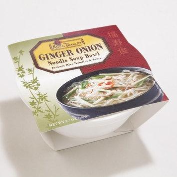 Asian Passage? Ginger Onion Noodle Soup 3.7 oz.