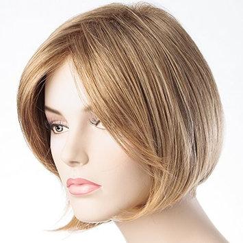 Tony of Beverly Womens Synthetic Wig ''Tasha''-24BT18: 18 w/24B tip