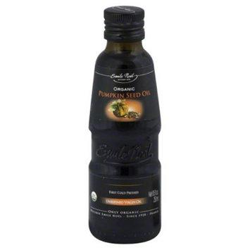 Emile Noel Organic Pumpkin Seed Oil 8.5 fl oz