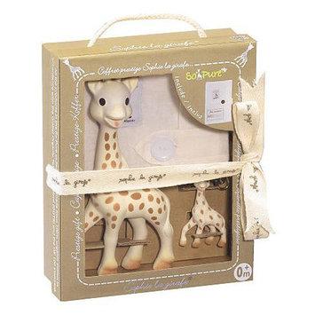 Vulli Sophie the Giraffe Gift Set