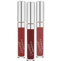 Colourpop Ultra Matte Liquid Lipstick (Kapow)