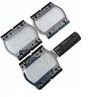 Series 1 11B Foil Screen Shaver Cutter&Foil For BRAUN 110 120 130S 140 140S 150 150S 5682 5684 5685