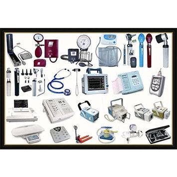 WP000-H6C H6C H6C Cotton Tipped Applicators 6