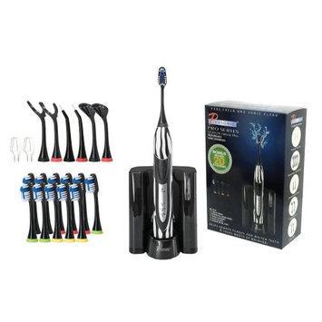 Pursonic S520ZB Ultra High Powered Toothbrush