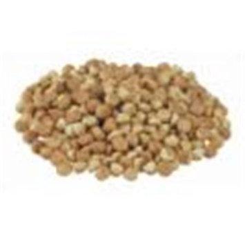 Exclusively Pet Bulk Savings 264463 Best Buddy Bits-Peanut Butter Flavor