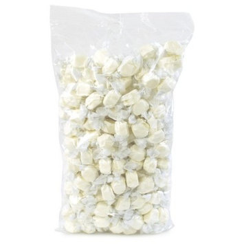 Sweet's Vanilla Chewy Candy - 3lbs