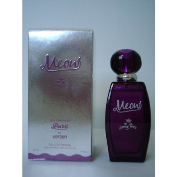 Meow Perfume for Women 3.4 Ounces by Diamond Collection