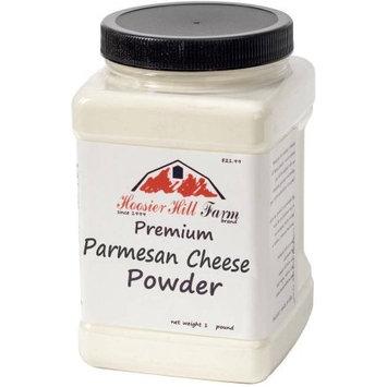 Hoosier Hill Farm Premium Parmesan Cheese Powder, 1 lb