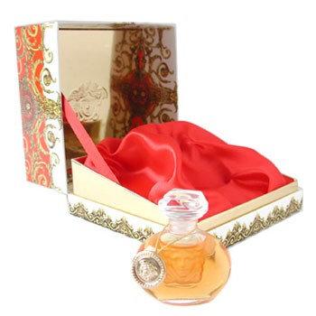 Blonde By Gianni Versace Parfum .5 Oz