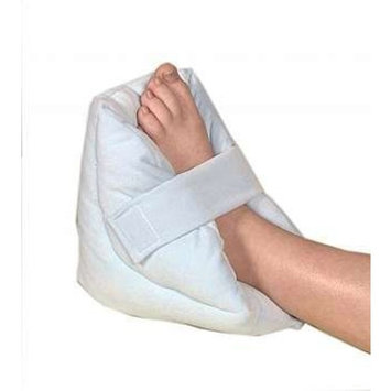 Ultra Soft Heel Cushion