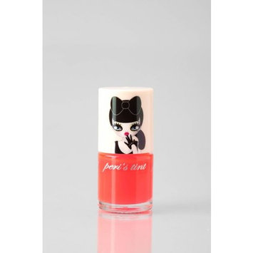 Peripera Peri's Tint Water Lip Balm, Candy Juice, 0.22 Fluid Ounce