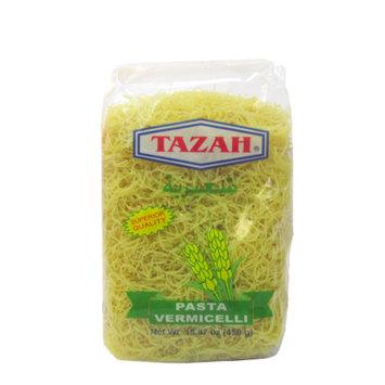 Kolson Foods Vermacelli