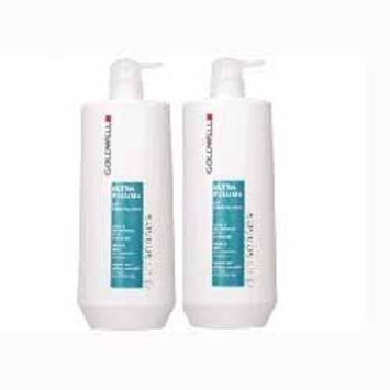 Goldwell Dualsenses Ultra Volume Duo