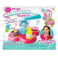 Cartwheel Kids Magic Marshmallow Stuffer