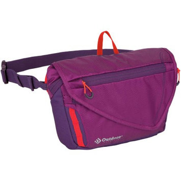 Outdoor Recreation Group Outdoor Products Marilyn Waistpack