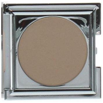 Layla Cosmetics Eye Art Extreme Eyeshadow #13
