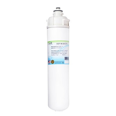 Swift Green Filters Everpure EV9692-21 Replacement Commercial Water Filter