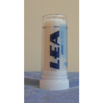 Shaving Soap Stick 50g shave soap by LEA