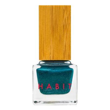 Habit Cosmetics Nail Polish, 34 Vesper, 0.3 Oz