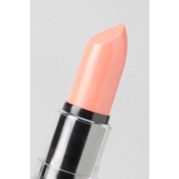 NYX Professional Makeup Matte Lipstick, Spirit