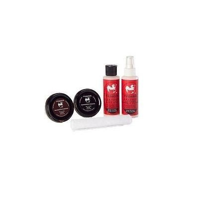 PECARD Furniture/Fashion Leather/Shoe Care/Waterproof/Conditioner Kit