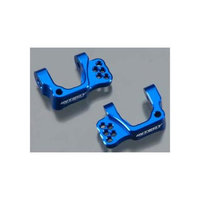 T7838BLUE Alloy Castor Block ASC SC10 INTC9563 INTEGY INC.