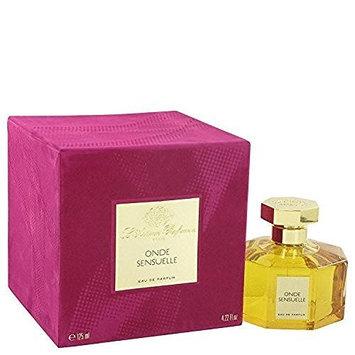 Onde Sensuelle by L'artisan Parfumeur Eau De Parfum Spray (Unisex) 4.2 oz