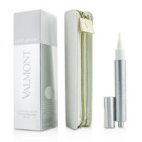 Expert Of Light Clarifying Touch 3.2ml/0.1oz