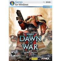 THQ 49381 Warhammer Dawn of War 2 PC
