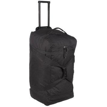 Sandpiper Monster On Wheels Bag Black SKU: 5029-O-BLK