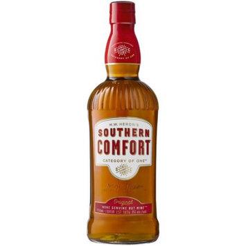 Brown-forman Southern Comfort Original Liqueur, 750mL