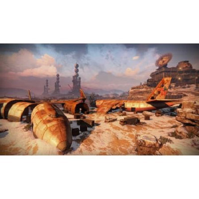 Refurbished Activision Destiny (PS4)