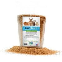 DooKashitrade; Bedding Additive Odor Eliminator (1 lb)