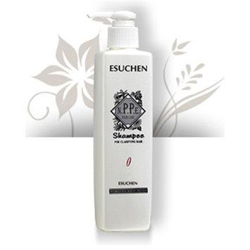 Esuchen N.P.P.E. No. O Clarifying Shampoo 8.3 oz