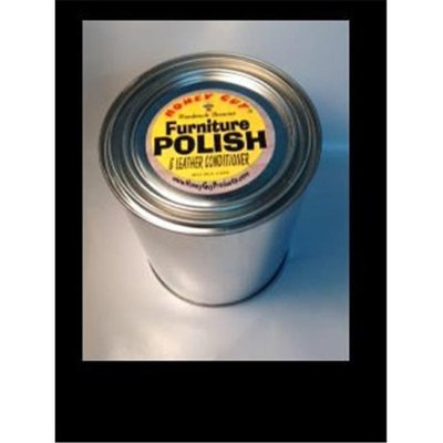 Honey Guy BEESWAX FUNRITURE POLISH 32oz