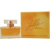 Halle By Halle Berry Eau-de-Parfume Spray, 1.7-Ounce