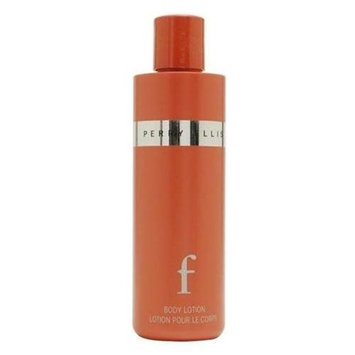 Perry Ellis F By Perry Ellis Body Lotion
