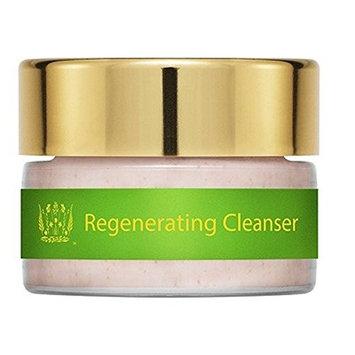 Tata Harper Regenerating Cleanser 0.5 oz
