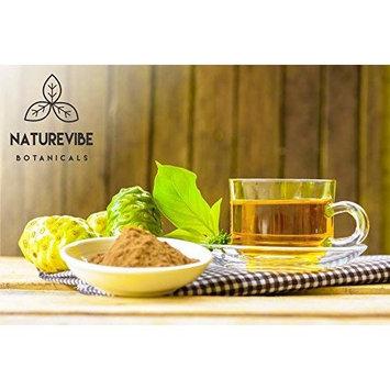 180 Capsules Organic Noni Fruit –100% Organic Noni Fruit Powder, 600mg Per Serving | Veg Capsules