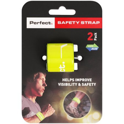 Perfect Fitness Safety Straps