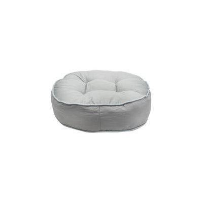 Pet Maison Wild Dove Pouf Pet Bed Pet Bed