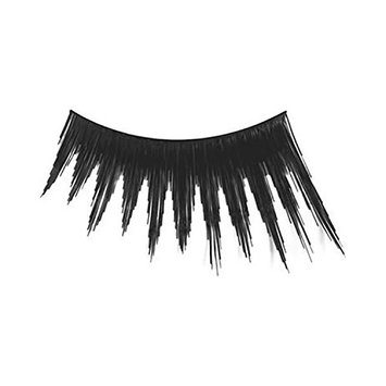 Red Cherry-DS02 (Demi Lash)-3Pack